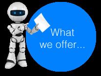 robot_services